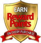 reward points on all.jpg