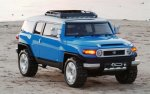 best-2019-toyota-fj-cruiser-look-hd-wallpapers.jpg