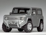Ford-Bronco-Concept.jpg