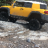 Yellow_Fj_Cruiser13