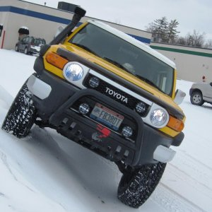 FJ SNOW DAY 3
