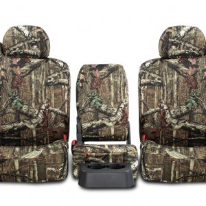 ordered fitted seat covers about two weeks ago $$$450 !!!! want be here till the beg of Nov :(