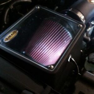 air cleaner lights 002